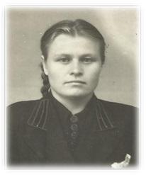 Ефремова Н. Я.